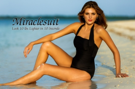 Miraclesuit_Lifestyle_Black2-1024x683-pp_w630_h420-.jpg
